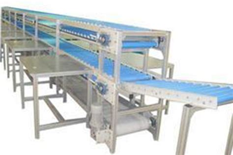 Conveyor System,powered Roller Conveyor In Manufacturer
