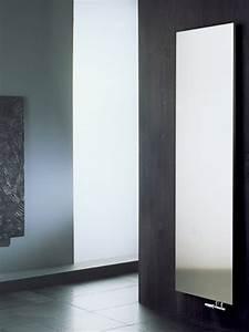 Design Heizkörper Flach : aluminium heizk rper como flachheizk rper senia ~ Michelbontemps.com Haus und Dekorationen