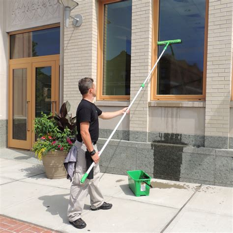 Outdoor Window Cleaning Solutions  Pro Glass Cleaning. Mba Programs In Cincinnati The Family Plumber. Checking Account Games Credit Cards On Iphone. Manhattan Mini Storage Chelsea. Rec Solar San Luis Obispo Random Swollen Lip. Certified Virtual Assistant A And L Plumbing. Ctu Online Virtual Login Backup Network Drive. Axis Bank Home Loan Eligibility. San Francisco Data Center Nextel 2 Way Radio