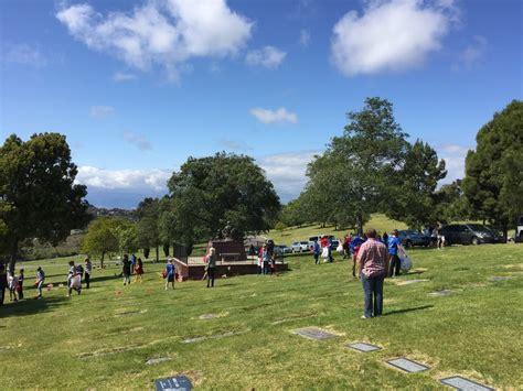 Eternal Hills Memorial Park Mortuary