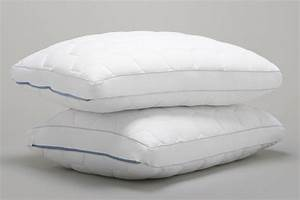 down pillow stomach back sleeper pillow sheexr With down pillows for back sleepers