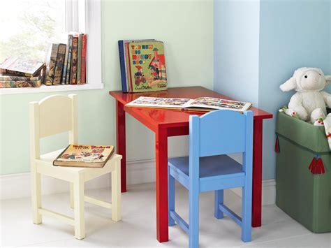 couleur chaude pour une chambre couleur chaude pour une chambre awesome couleur chaude