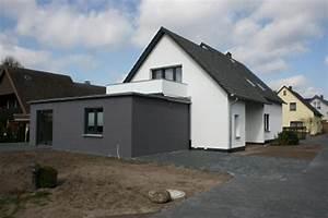 Anbau Aus Holz Kosten : soleno lenotec schneider massiv ~ Sanjose-hotels-ca.com Haus und Dekorationen