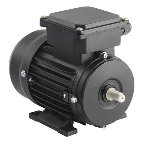 Buy Ac Motor by Buy Havells Three Phase 10 Hp 4 Pole Ac Induction Motor