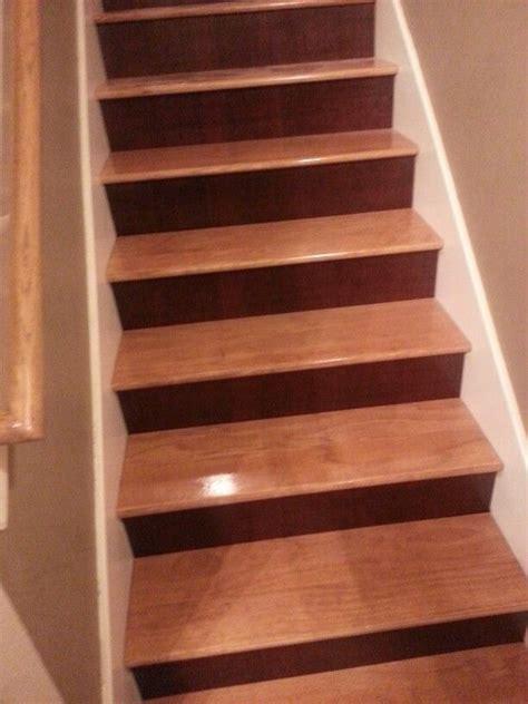 pin  heidi schroeder mckeehan  stairs basement steps stairs house