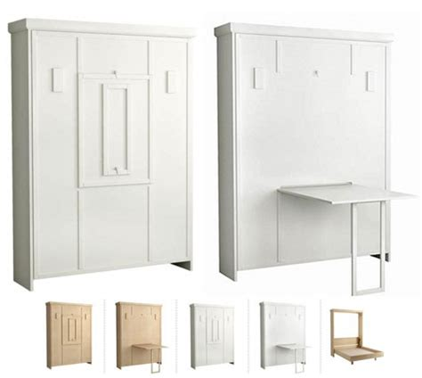 murphy kitchen table plans free wooden mailbox plans murphy bed plans with table