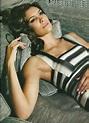 Most Wanted Celebrities: Daniela Ruah