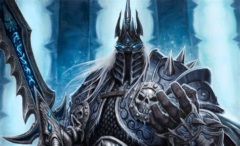 shaman deck lich king hearthstone knights of the frozen throne how to beat