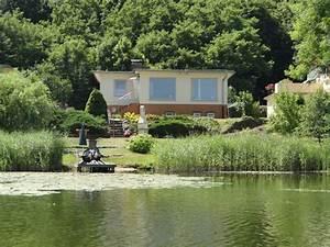 Haus Am See Mp3 : das ferienhaus ~ Lizthompson.info Haus und Dekorationen