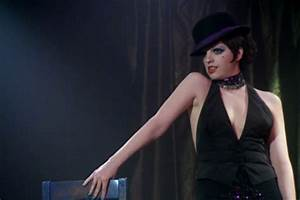 Liza Minnelli Ruined Sally Bowles For Literally Every ...