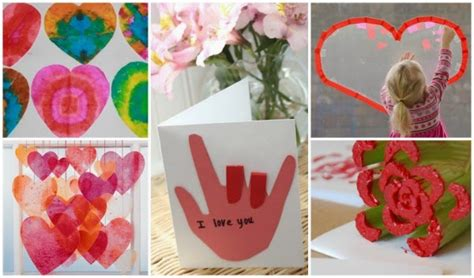 valentine activities  kids growing  jeweled rose
