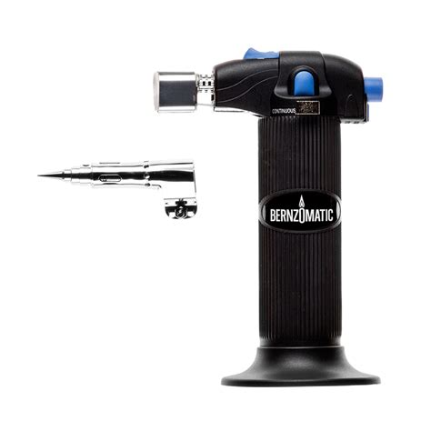 bernzomatic patio heater does not light shop bernzomatic butane micro torch handheld torch at