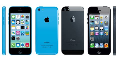of iphone 5c mobile phones archives mobile pro news