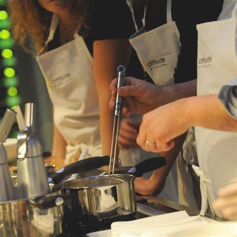 cours cuisine annecy destockage noz industrie alimentaire