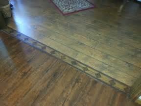 great flooring wichita ks 67202 angies list