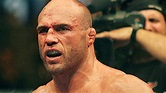 SB Nation Exclusive Interview With UFC Hall Of Famer Randy ...