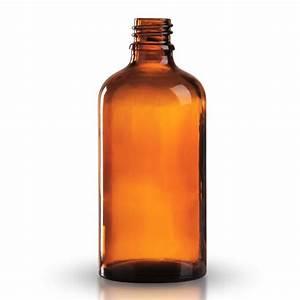 Gewürzgläser Leer Kaufen : braunglasflaschen tropferflaschen 100ml apothekenglas g nstig kaufen ~ Markanthonyermac.com Haus und Dekorationen