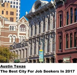 Best jobs for teens austin texas