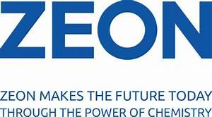 Zeon, Riken, Yokohama form new tech biomass-derived ...