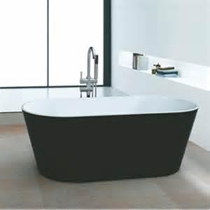 Farmhouse Sink by Bt111h Freestanding Bathtub Bacera