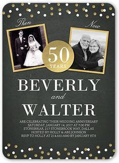 anniversary invitations images anniversary