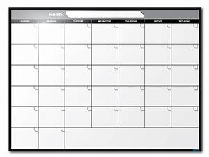 month at a glance calendar militarybraliciousco With month at a glance blank calendar template