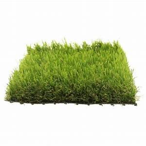 Gazon Artificiel Pas Cher Gifi : fausse pelouse fausse pelouse faux gazon gazon ~ Dallasstarsshop.com Idées de Décoration
