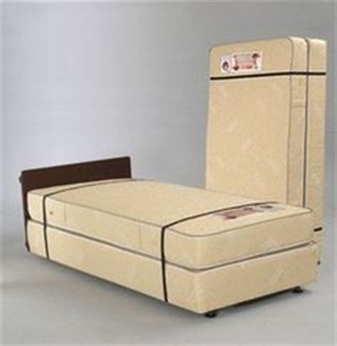 Rollaway Bed Big Lots by Hotel Rollaway Beds On