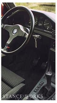 bmw-e28-m5-interior   Bmw e28, Bmw interior, Bmw classic cars