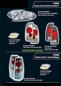 92 Integra Lights Lights