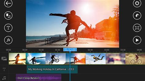 best photo editing apps for android 10 best editor apps for android android authority