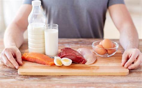 alimenti per muscoli quali sono gli alimenti per aumentare la massa muscolare