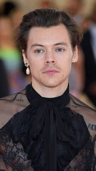 Harry Styles's Age, Height, Net Worth & Dating Details ...