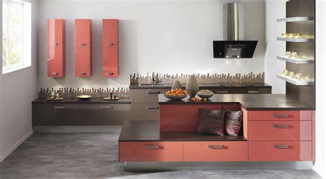 cuisines comera les cuisines hautes en couleur de comera inspiration cuisine