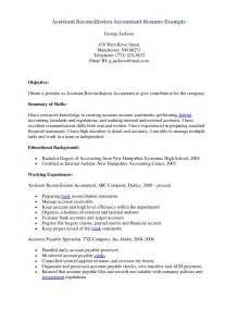 bookkeeping assistant resume sle montessori teaching assistant resume sales assistant lewesmr