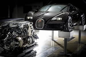 La Voiture La Moins Chère Au Monde : les voitures de luxe thinglink ~ Gottalentnigeria.com Avis de Voitures
