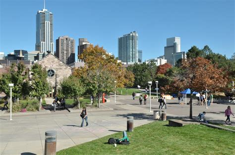 Oit Help Desk Cu Denver by Opportunity Director Of Enterprise Applications And
