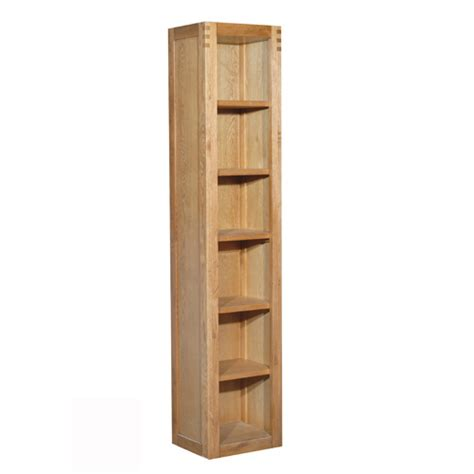 24 inch tall bookcase shelves glamorous 24 inch shelves 24 inch floating