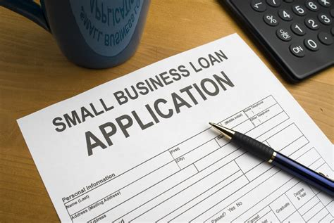 Business Loans With Bad Credit Archives