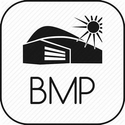 Bitmap Windows Microsoft Bmp Raster Graphic Tga