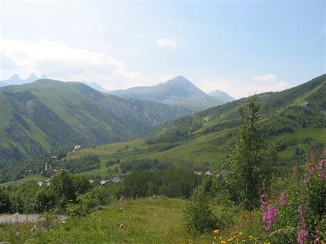 alps mountains photo files 1378644 freeimages