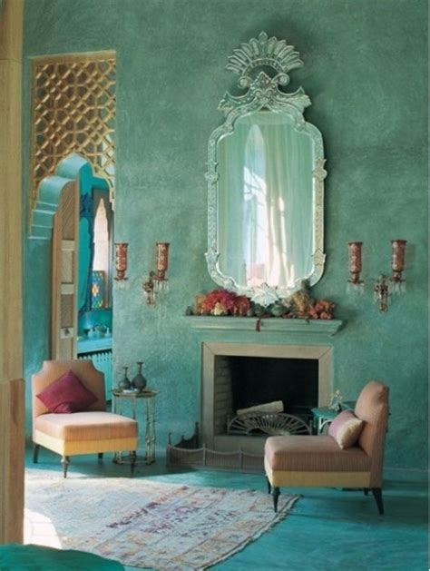 relaxing moroccan living rooms digsdigs