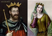 King John 1200
