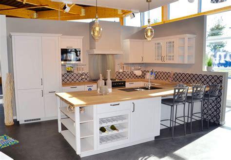 cuisine ixina villefranche sur saone le creusot nouveau votre magasin de cuisines ixina vient d ouvrir