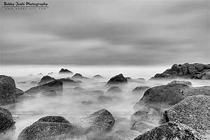 30 Inspiring Examples of Black and White Photography - Web ...