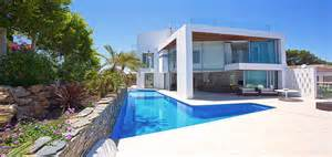 home with pool 1447 poolvillas villas with pool and