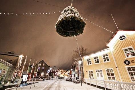 christmas   nordics