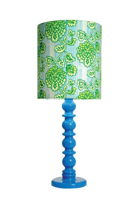 Ausgefallene Lampen Modelle Bringen Eine Moderne Note In