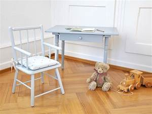 Shabby Chic Stühle : 17 best images about trouvailles for kids on pinterest shops kid and rocking chairs ~ Orissabook.com Haus und Dekorationen