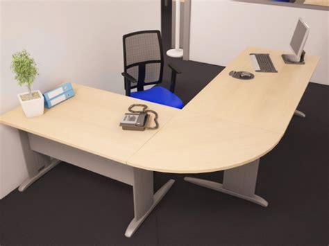 bureau de direction pas cher bureaux direction mobilier direction et bureaux